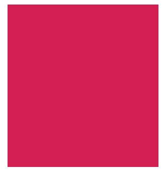 people world icon