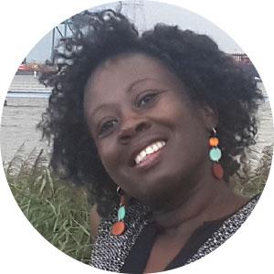 Esther Nakkazi