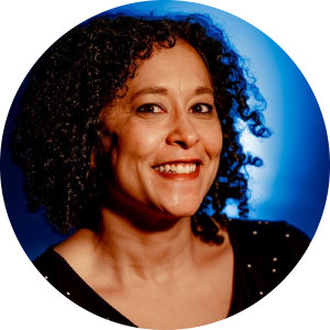 Nicole Mortillaro