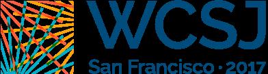 WCSJ2017