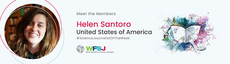 meet-the-members-Helen-Santoro