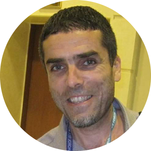 Hichem Boumedjout
